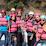 Rishikesh Rafting's profile photo