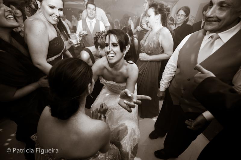 Foto de casamento 2163pb de Mônica e Diogo. Marcações: 20/08/2011, Casamento Monica e Diogo, Rio de Janeiro.