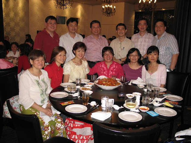 Others - Chinese New Year Dinner 2008 - CNY08-10.JPG