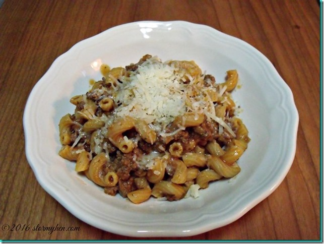 Italian-style-Hamburger-Helper-2_thu