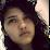 Isabel Santos's profile photo