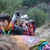 Campaments amb Lola Anglada 2005 - X173E0%257E1.JPG
