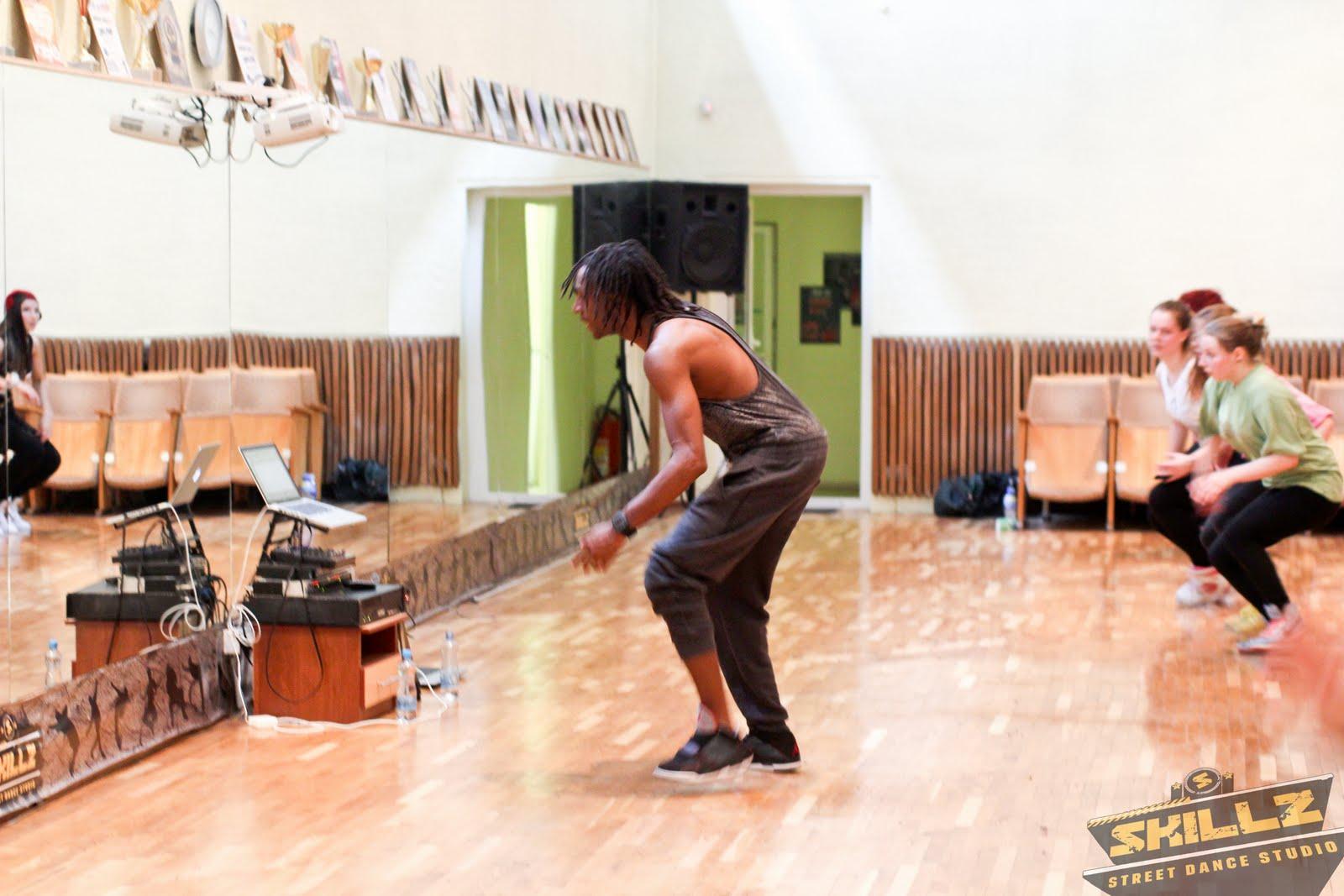Dancehall workshop with Camron One Shot - IMG_7831.jpg