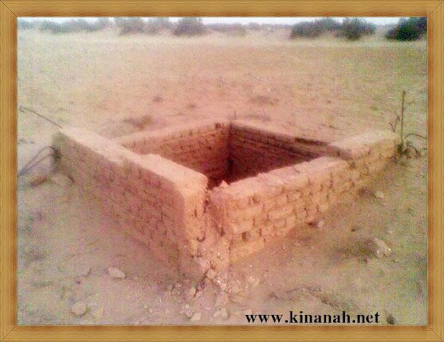 مواطن قبيلة الشقفة (الشقيفي الكناني) الماضي t8197-52.jpeg