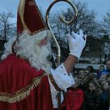 2015-12-04 - Sinterklaas op de Abacus - CIMG9585.JPG