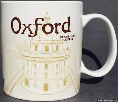 United Kingdom - Oxford www.bucksmugs.nl