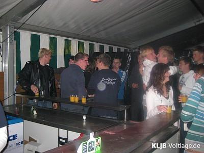 Erntedankfest 2008 Tag2 - -tn-IMG_0802-kl.jpg