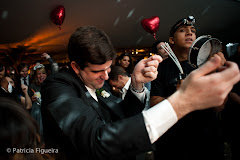 Foto 2360. Marcadores: 03/09/2011, Casamento Monica e Rafael, Rio de Janeiro