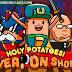 Download Holy Potatoes! A Weapon Shop?! APK MOD DINHEIRO INFINITO OBB - Jogos Android