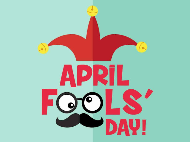 april fool day 2021 memes and jokes
