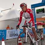 2013.05.30 Tour of Estonia, avaetapp Viimsis ja Tallinna vanalinnas - AS20130530TOEVL_215S.jpg