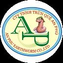 Anphu Earthworm Company