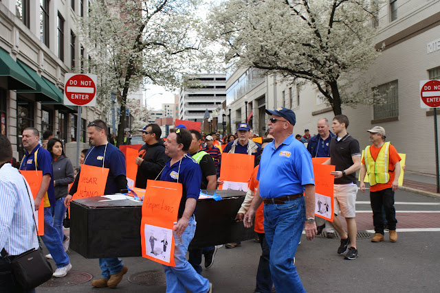 NL- workers memorial day 2015 - IMG_3345.JPG
