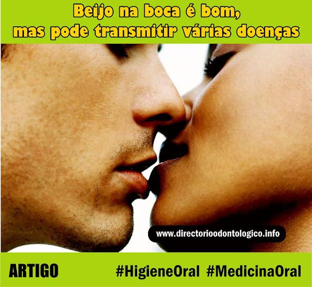 beijos-na-boca1