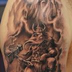 Tatuagens-com-o-Personagem-Thor-18.jpg