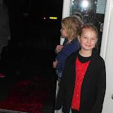 Bevers & Welpen - Kerst filmavond 2012 - SAM_1674.JPG