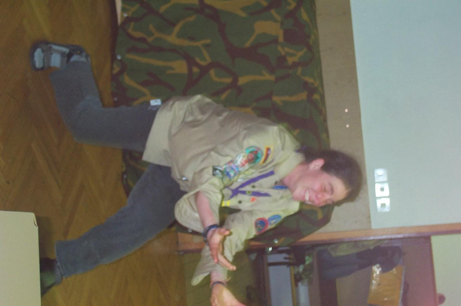Robinzovanje, Brkini 2004 - robinzonovanje_2004%2B054.jpg