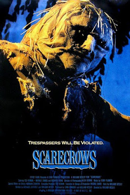 Scarecrows (1988) BluRay 720p HD Watch Online, Download Full Movie For Free