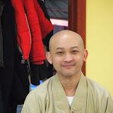 2013 Rằm Thượng Nguyên - P2231838.JPG