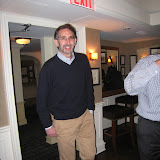 2013 MA Squash Annual Meeting - IMG_3905.jpg