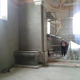 I Crkva Obnovljeno_00157.jpg