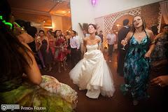 Foto 2492. Marcadores: 04/12/2010, Casamento Nathalia e Fernando, Niteroi