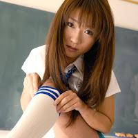 [DGC] 2008.06 - No.588 - Yuuki Fukasawa (深澤ゆうき) 001.jpg