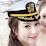 USS Battleships's profile photo