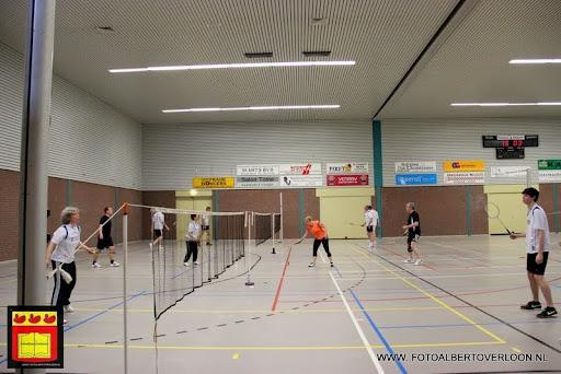 20 Jarig bestaan Badminton de Raaymeppers overloon 14-04-2013 (24).JPG