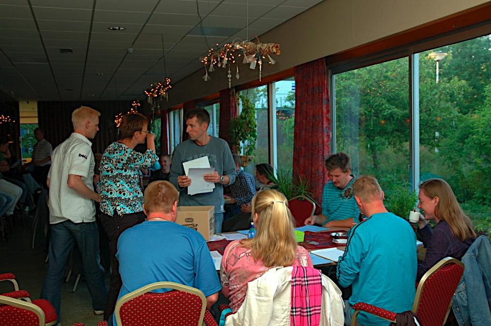 Eerste ledenvergadering - DSC_2969.jpg
