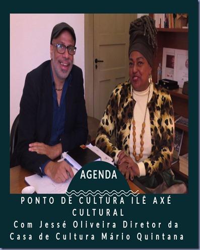 Agenda do Ponto (1)