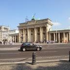 Berlin_09_2014_02.jpg