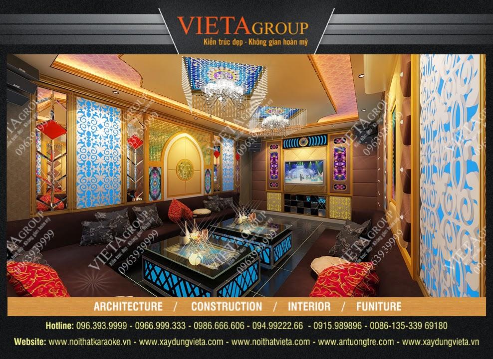 Thiet Ke Phong Karaoke Karaoke Amigo%2B%288%29