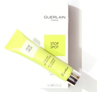 StopSpotSupertipsGuerlain3
