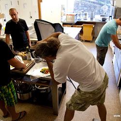 Fotoshooting MountainBike Magazin cooking and biking 27.07.12-6640.jpg