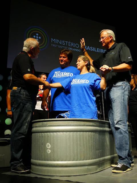 Culto e Batismos 2014-09-28 - DSC06413.JPG