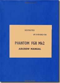 PhantomFGR2