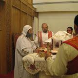 HG Bishop Rafael visit to St Mark - Dec 2009 - bishop_rafael_visit_2009_31_20090524_1005840788.jpg