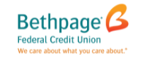 Bethpage Customer Service Number