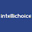 Intellichoice Financial Services's profile photo