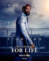 Segunda temporada de For Life