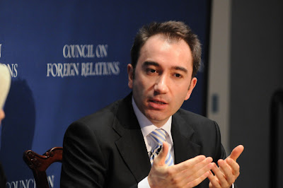 Mustafa Akyol, How politics poisoned Islam