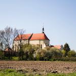 2015.04.23.,Klasztor wiosną,fot.H.L (11).jpg