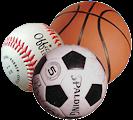 sports online Stream