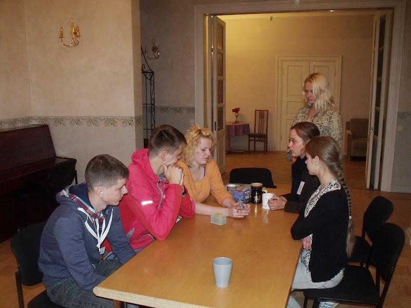 Vadītāju nometne Atvērtā kopiena, 2014.septembris - DSCF0981.JPG