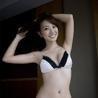 [BOMB.tv] 2010.03 Azusa Yamamoto 山本梓 ay030.jpg
