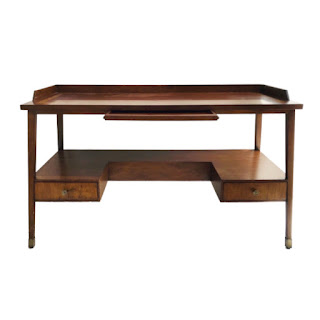 Mitchell Gold + Bob Williams Desk
