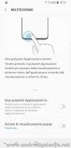 Samsung Android Oreo beta 1 (51).jpg