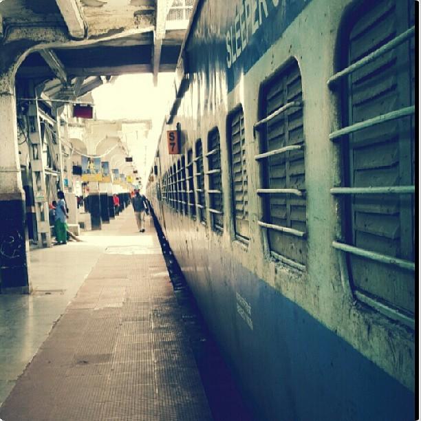Hyderabadi Baataan - 29d2b0566aa6d93b53e517ce204b4455931d0570.jpg