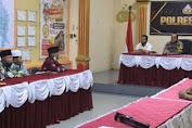 Tokoh Madura Sampit Kecam Pemilik Akun Youtube Tentang Tragedi Sampit 2001